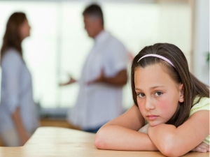 How Divorce Will Affect Your Kids