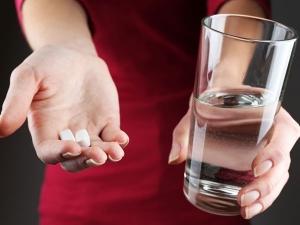 Causes Remedies Salty Taste Mouth