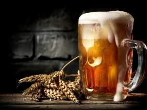 Diy Hair Care Treatment Using Beer