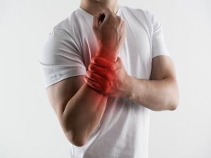 Foods To Avoid Prevent Arthritis