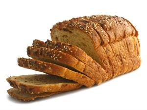 What Happens When You Eat Bread Often