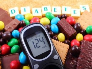 Most Dangerous Food For Diabetes
