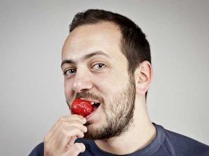 Best Foods That All Men Should Eat