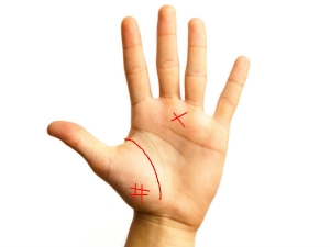 Palmistry Signs That Warn About Issues In Fertility
