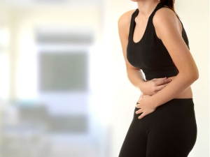 Foods Avoid When You Have Stomach Ache
