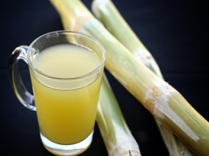 Health Benefits Sugarcane Juice