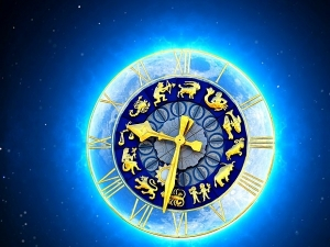 What Are Lucky Days According Your Zodiac Sign