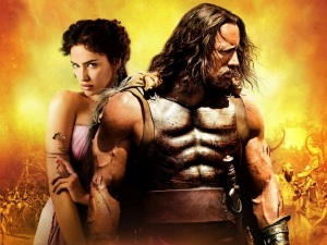 Facts Know About The Greatest Hero Hercules