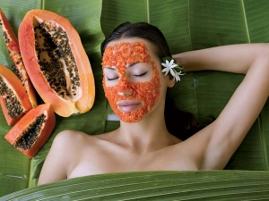 Basic Tips To Keep In Mind Before You Indulge In Fruit Facials