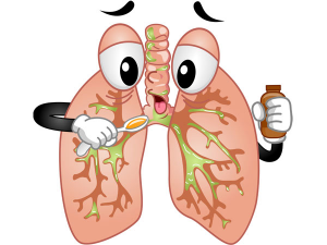 Clear Your Respiratory System Increase Your Energy Levels With This Home Remedy