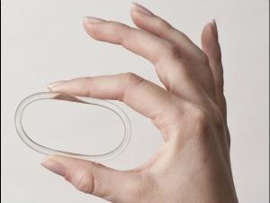 Types Of Birth Control Methods
