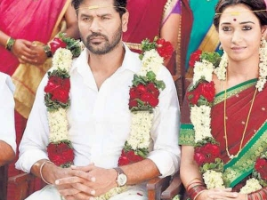 Man Share His Love After His Marriage