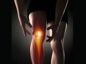 Do You Have Arthritis Here Is What You Should Not Eat