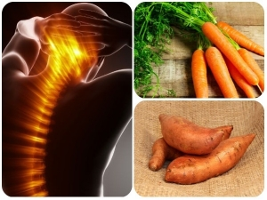 Best Foods For Your Bones And The Worst
