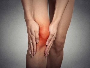 Foods And Ayurvedic Remedies T Reduce The Knee Pain