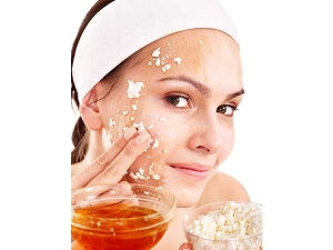 Ultra Moisturizing Oatmeal Face Masks For Flawless Skin