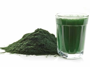 How And When To Take Spirulina To Get Its More Benefits