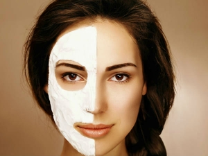 Home Remedies For Anti Ageing