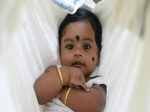 Tamil Songs Babies