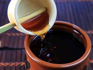 Medicinal Benefits Of Dry Ginger Powder