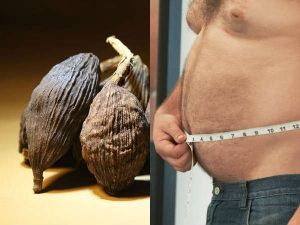 How To Use Black Cardamom For Weight Loss