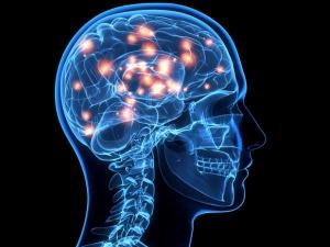 How Find Brain Tumar Fix It