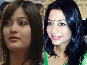 India S Mysteries Sheena Bora Murder Case