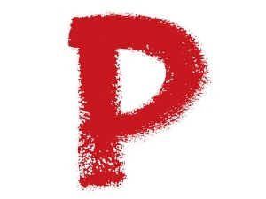 Is Your Name Starts With P Or R