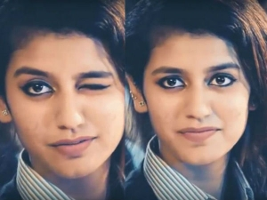 India Girls Who Went Viral On Social Media