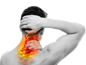Home Remedies For Neck Pain That Give Quick Relief