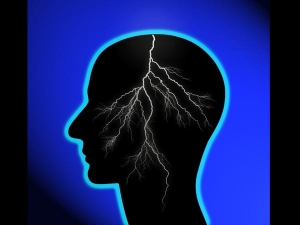 Things Know About Stroke
