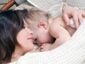 Why Is Breastfeeding Important For You And Your Baby