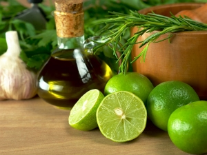 Benefits Lime Water Health Weight Loss