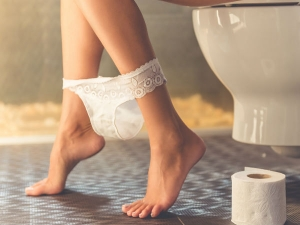 Frequent Urination In Kids Symptom Cause And Treatment