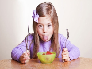 Tricks To Get Your Kids To Eat Vegetables