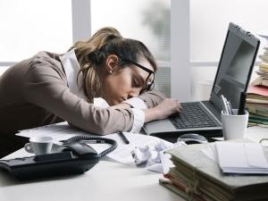 Amazing Tips Get Rid Sleepy A Day