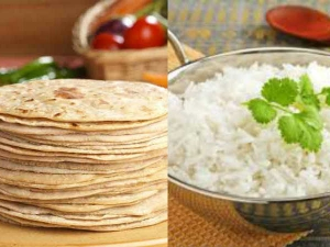Rice Or Wheat Which Is Best
