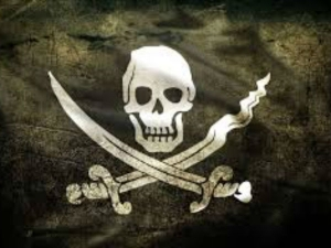 Facts Myth About Pirates