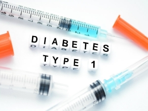 This Is What Diabetes Does To Your Body