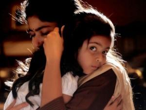 Things Learn From Tamil Movie Diya
