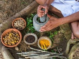 Natural Ancient Remedies For Diabetes