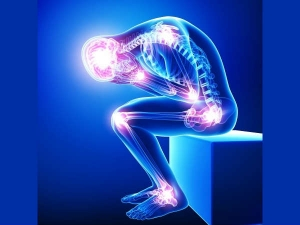 Ancient Indian Natural Remedies For Inflammation That Actually Work