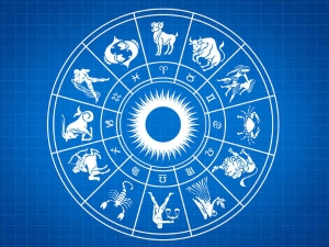 Today Horoscope 02 04