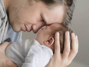 Common Newborn Health Problems Every Parent Should Know