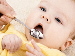 How Safe Is Gripe Water For Babies