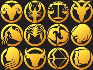 Daily Horoscope 3 4