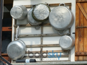 10 Scary Toxins Found In Cookware You Didn T Know