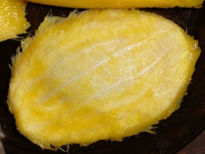 Benefits Of Mango Seed You Should Know Before Through Out