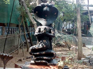 Facts And Parikars Of Ragu Dosham