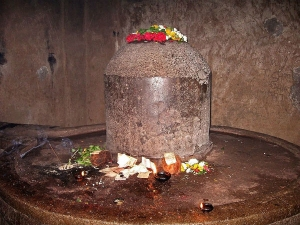 The Real Meaning Of Shiva S Linga Symbol